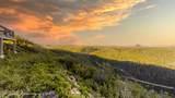2198 Elk Ridge Dr Drive - Photo 7