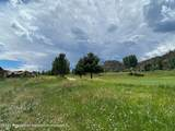 1817 River Bend Way - Photo 3