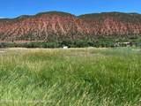 1817 River Bend Way - Photo 4
