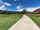1817 River Bend Way - Photo 7