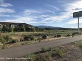 1555 River Frontage Road - Photo 1