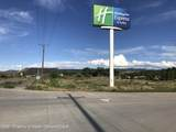 1555 River Frontage Road - Photo 3