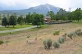 839 Perry Ridge - Photo 1