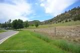 839 Perry Ridge - Photo 2