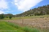 839 Perry Ridge - Photo 3