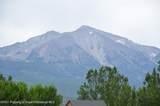 829 Perry Ridge - Photo 4