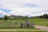 829 Perry Ridge - Photo 5