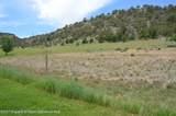 829 Perry Ridge - Photo 6