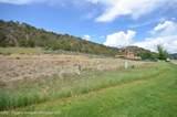 829 Perry Ridge - Photo 7