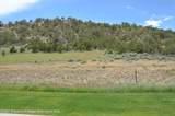 829 Perry Ridge - Photo 8