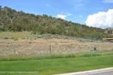 829 Perry Ridge - Photo 9