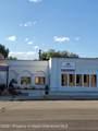216 3rd Street - Photo 1