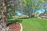 3692 County Road 331 - Photo 30