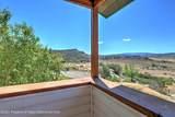 3692 County Road 331 - Photo 42