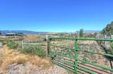 3692 County Road 331 - Photo 49