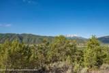 204 Ridge Road - Photo 3