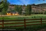 1092 Woody Creek Road - Photo 32