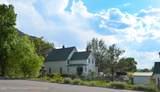 391 County Road 332 - Photo 2