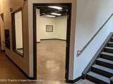 823 Grand Avenue - Photo 1