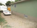 1157 School Street - Photo 16