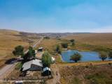 962 County Road 20 - Photo 1