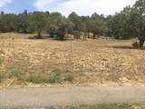 324 Faas Ranch Road - Photo 2