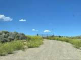 24003 Highway 13 - Photo 2