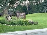 1101 Village Road - Photo 18