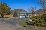 0540 Panoramic Drive - Photo 1