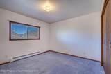 0540 Panoramic Drive - Photo 14