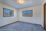 0540 Panoramic Drive - Photo 15