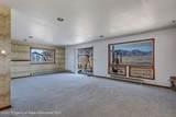 0540 Panoramic Drive - Photo 19