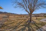 0540 Panoramic Drive - Photo 23
