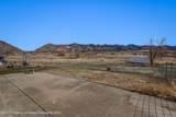 0540 Panoramic Drive - Photo 24