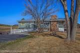 0540 Panoramic Drive - Photo 4