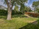 1036 School Street - Photo 54