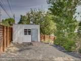 1036 School Street - Photo 56