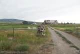 189 County Road 43 - Photo 1