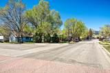 82 Main Street - Photo 3