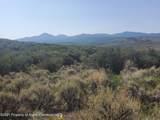 TBD County Road 70 - Photo 1