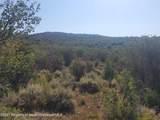 TBD County Road 70 - Photo 2