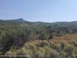 TBD County Road 70 - Photo 5