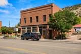 386 Main Street - Photo 2