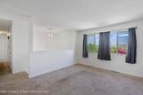 180 Hillside Terrace - Photo 3