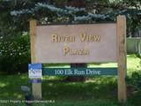 100 Elk Run Drive - Photo 2
