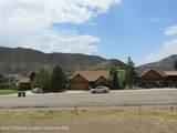 342 Faas Ranch Road - Photo 2