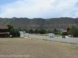 342 Faas Ranch Road - Photo 3