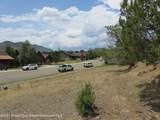 342 Faas Ranch Road - Photo 4