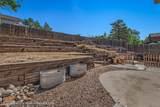 1334 Dogwood Drive - Photo 20