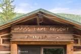 001899 Woods Lake Road - Photo 2